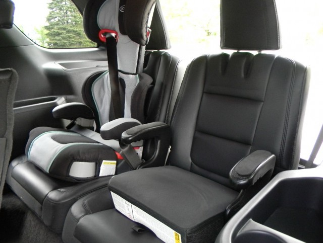 Booster Seat Cushion For Car Home Design Ideas