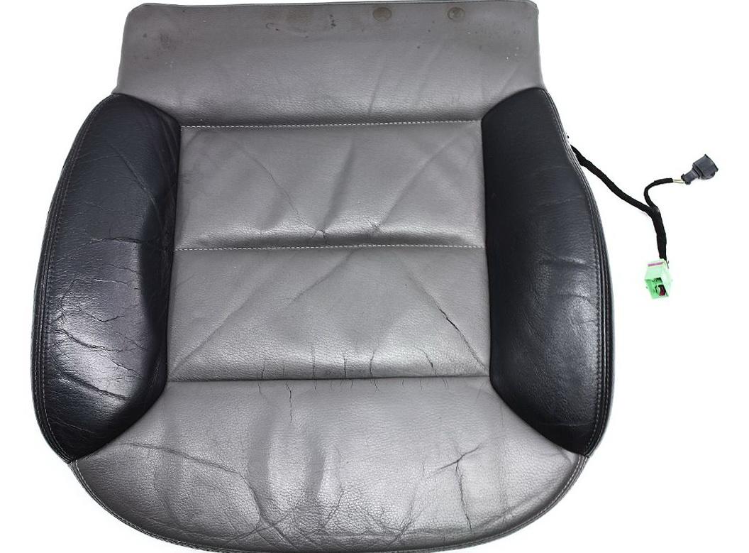 Driver Seat Cushion For Short Driver Home Design Ideas