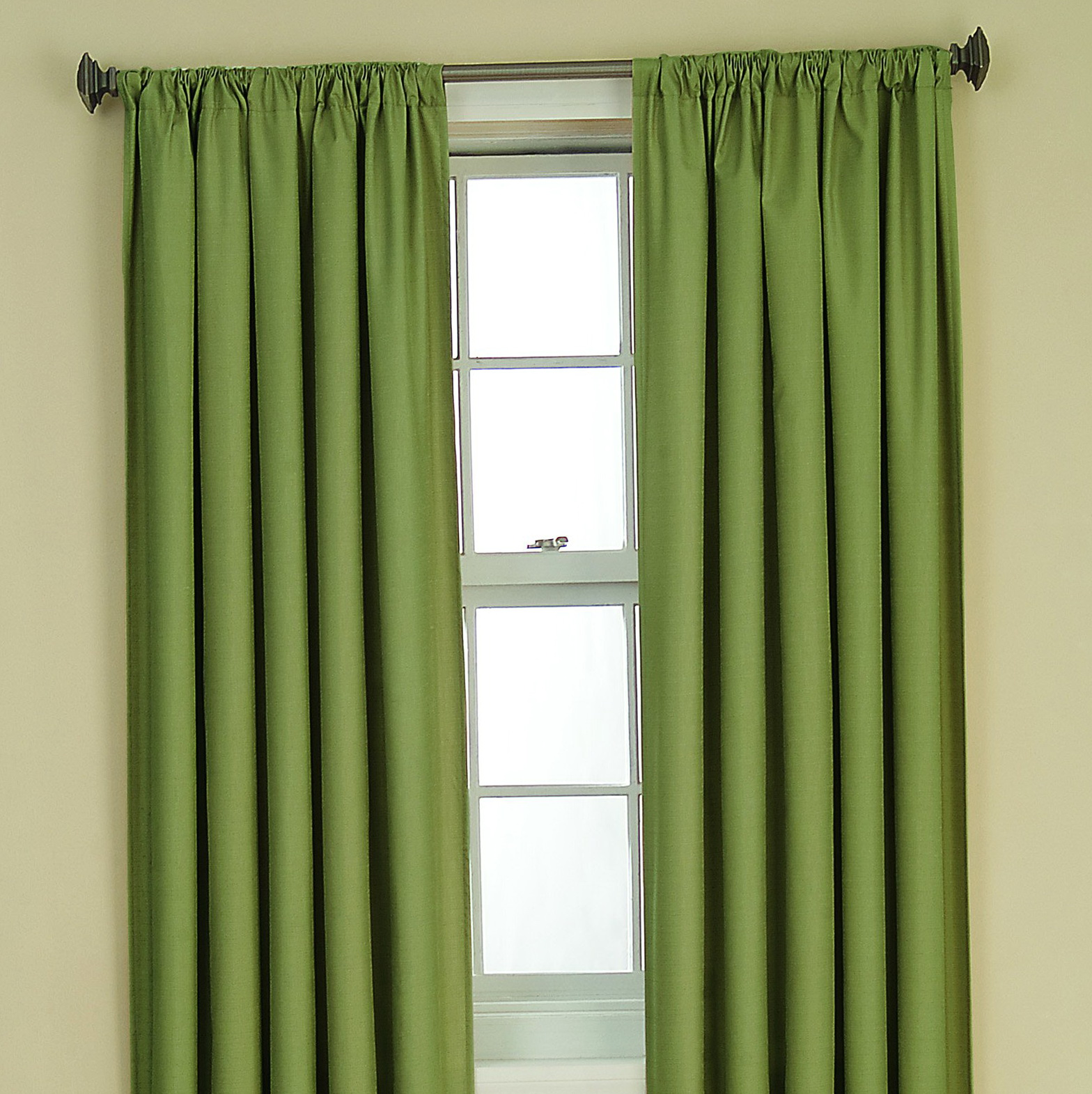 Eclipse Thermal Curtains Reviews Home Design Ideas
