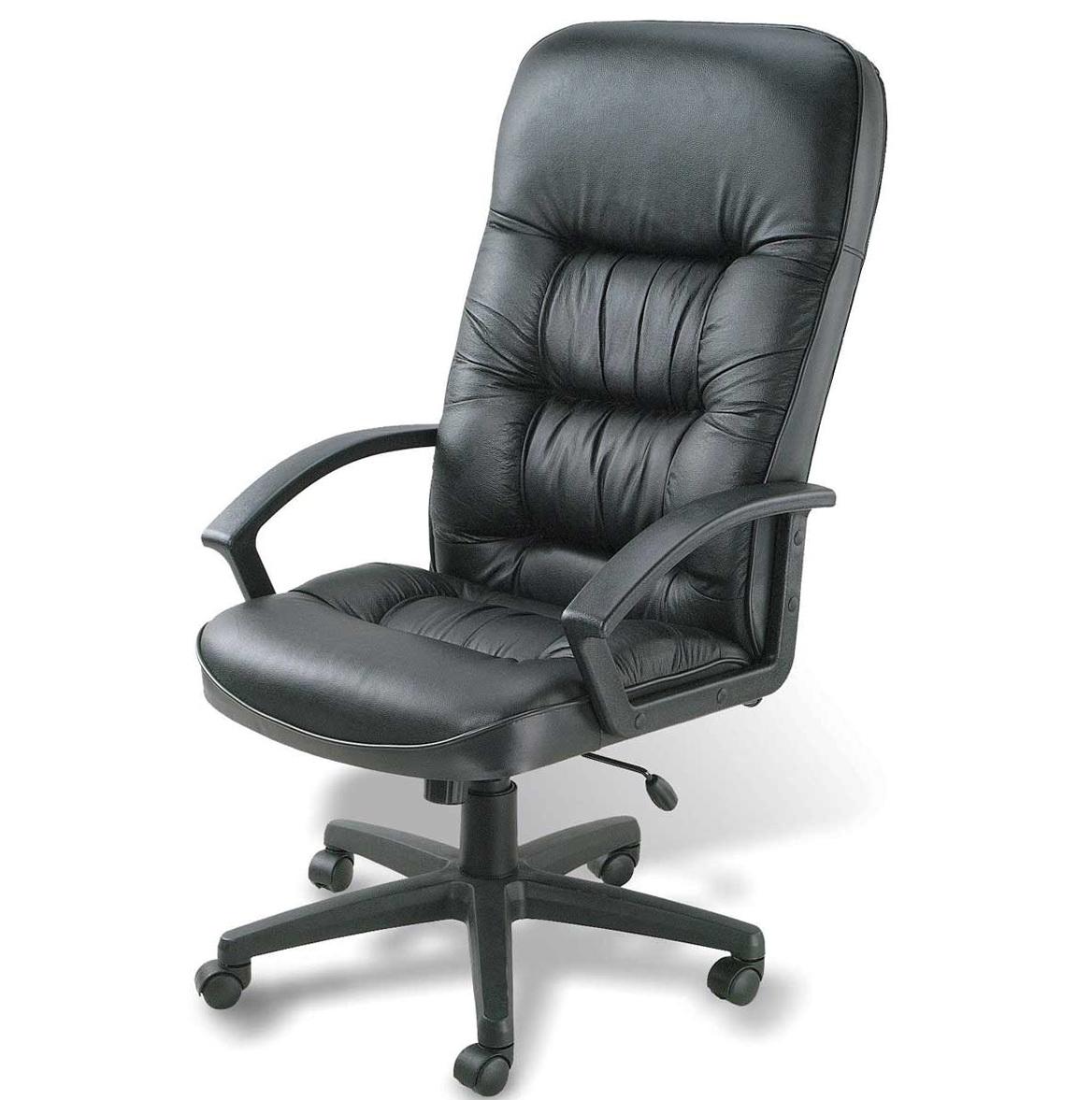 Ergonomic chair cushion for office chair home design ideas - Office chair cusion ...