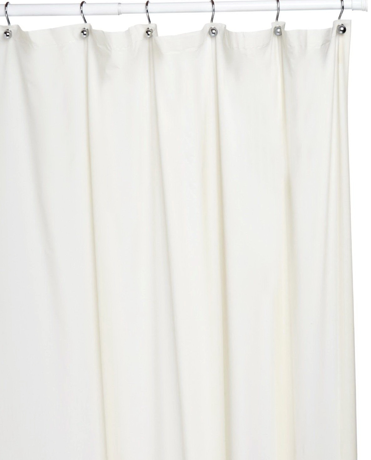 Extra Long Shower Curtain Liner Home Design Ideas