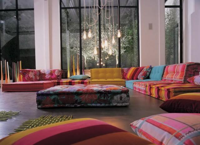 Floor Seating Cushions Ikea