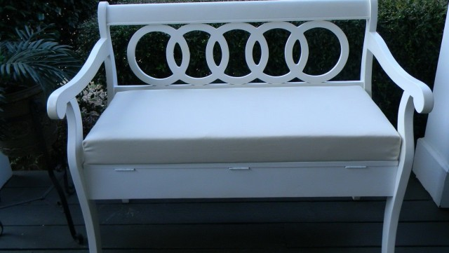 Foam Cushion Inserts Nz