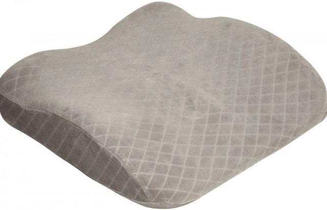 Foam For Seat Cushions Buy