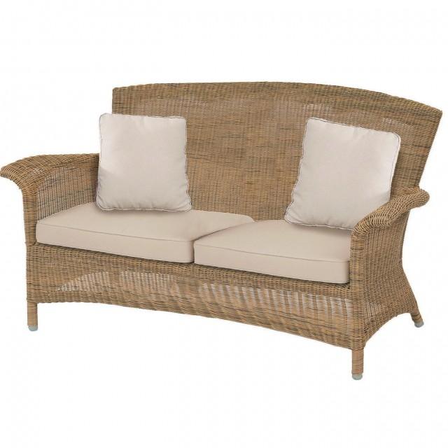 Foam For Sofa Cushions Ireland