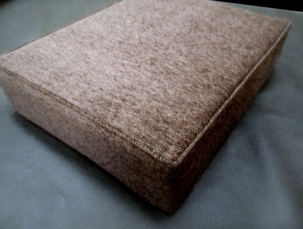 Foam For Sofa Cushions Uk