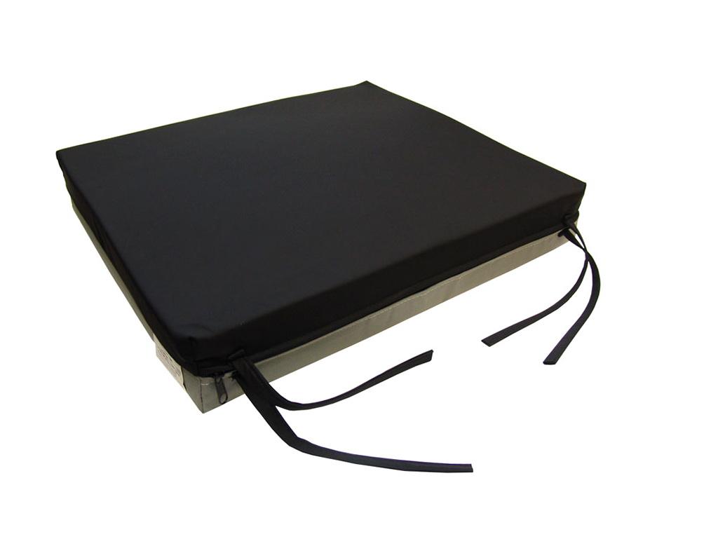 gel car seat cushion review home design ideas. Black Bedroom Furniture Sets. Home Design Ideas