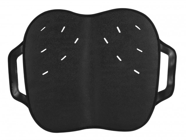 Gel Car Seat Cushion Walmart