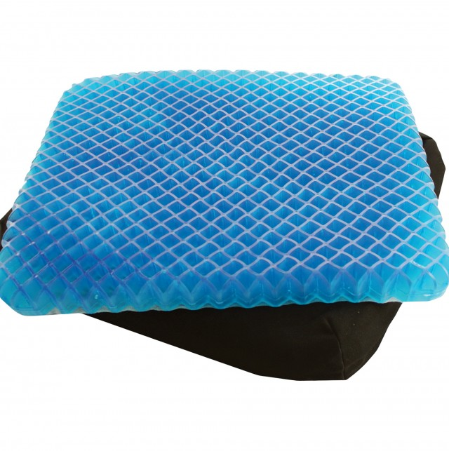 Gel Seat Cushions For Office Chairs