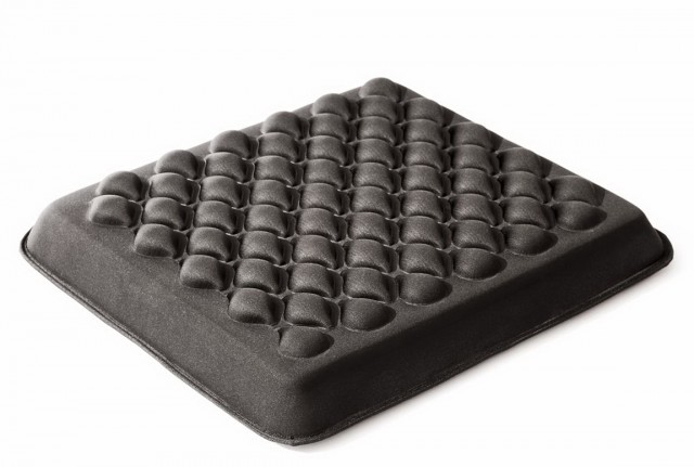 Gel Seat Cushions For Wheelchairs