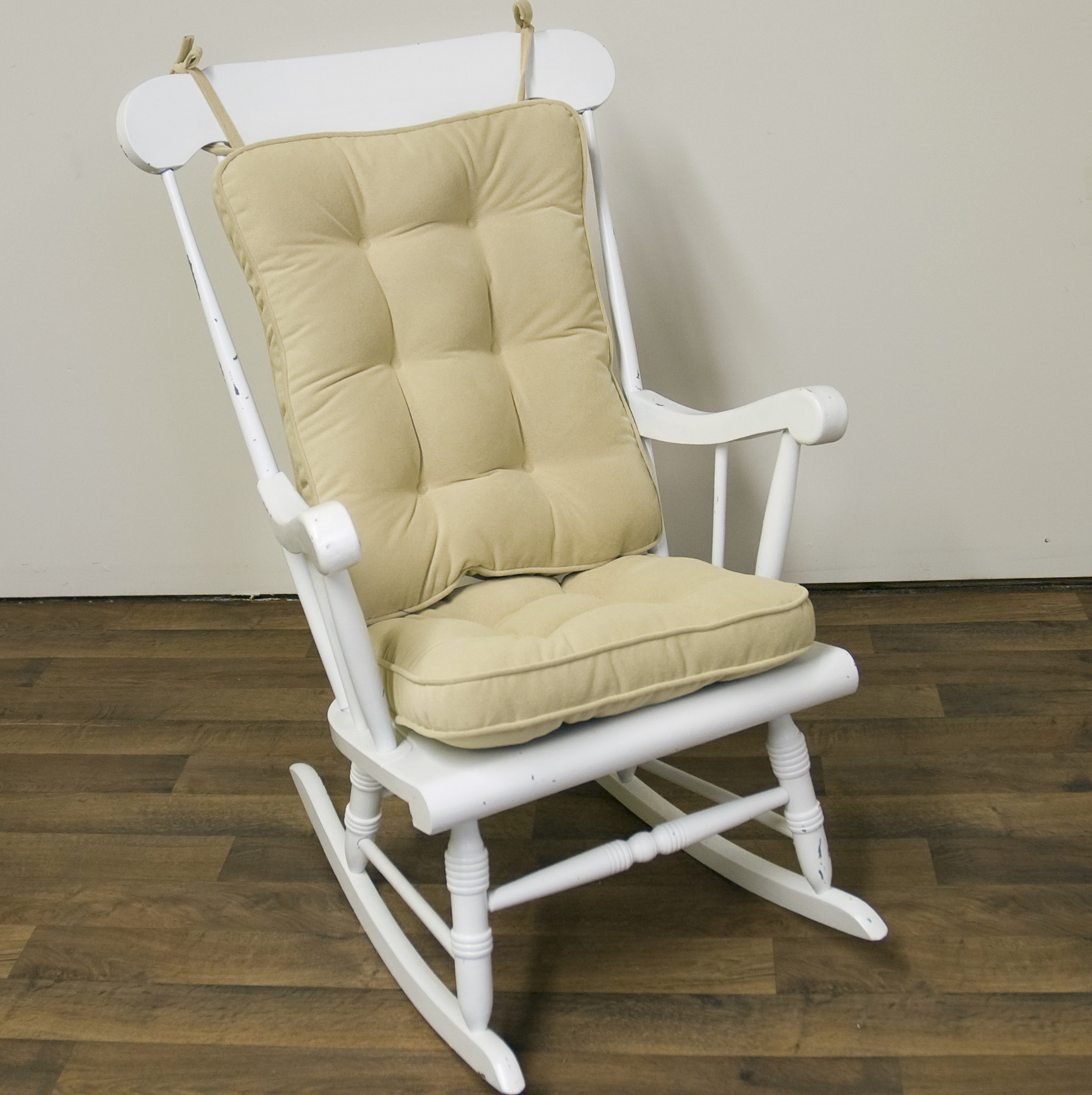 Glider Rocker Cushion Set Home Design Ideas