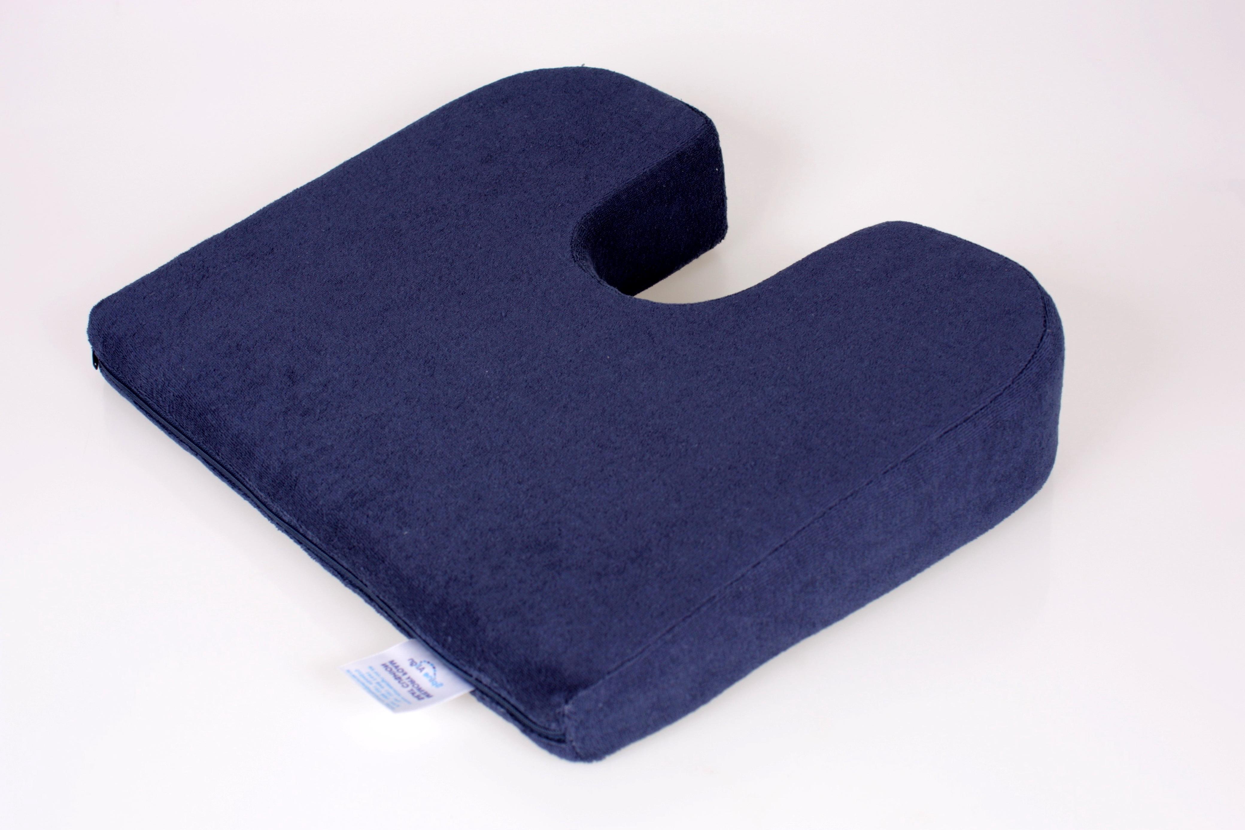 Hemorrhoid Seat Cushion Walmart