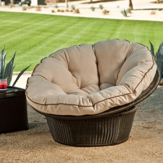 Ikea Chair Cushion Covers
