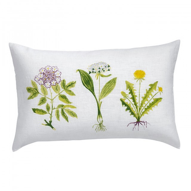 Ikea Cushion Cover 26