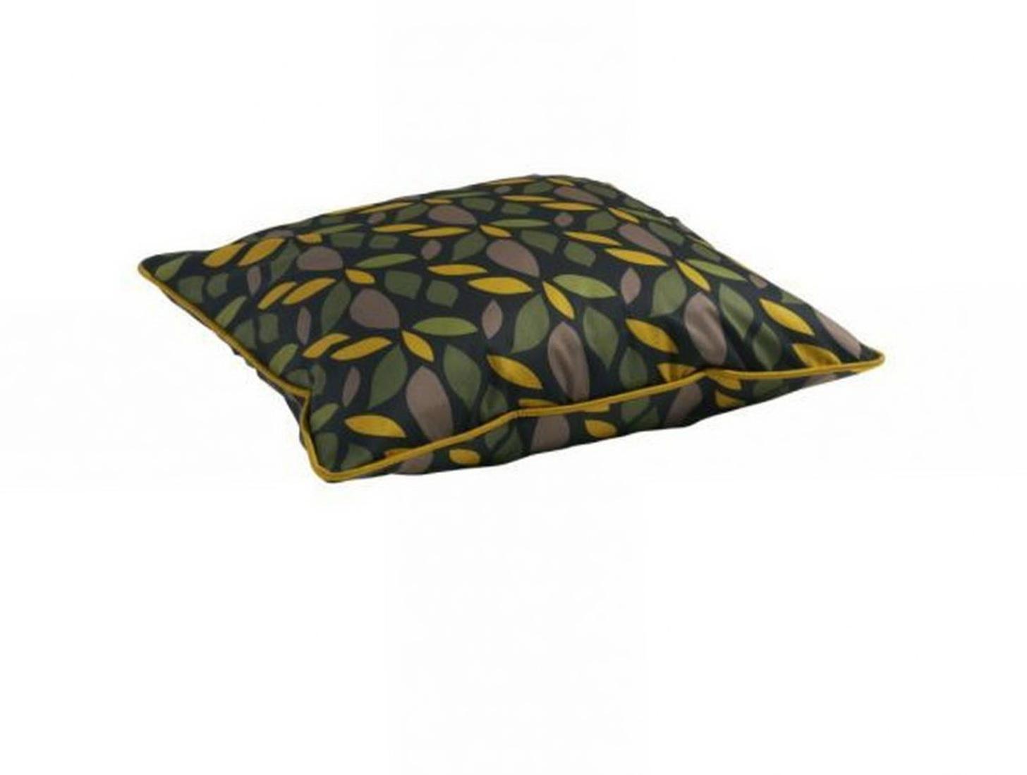 Ikea Cushion Covers 65 X 65