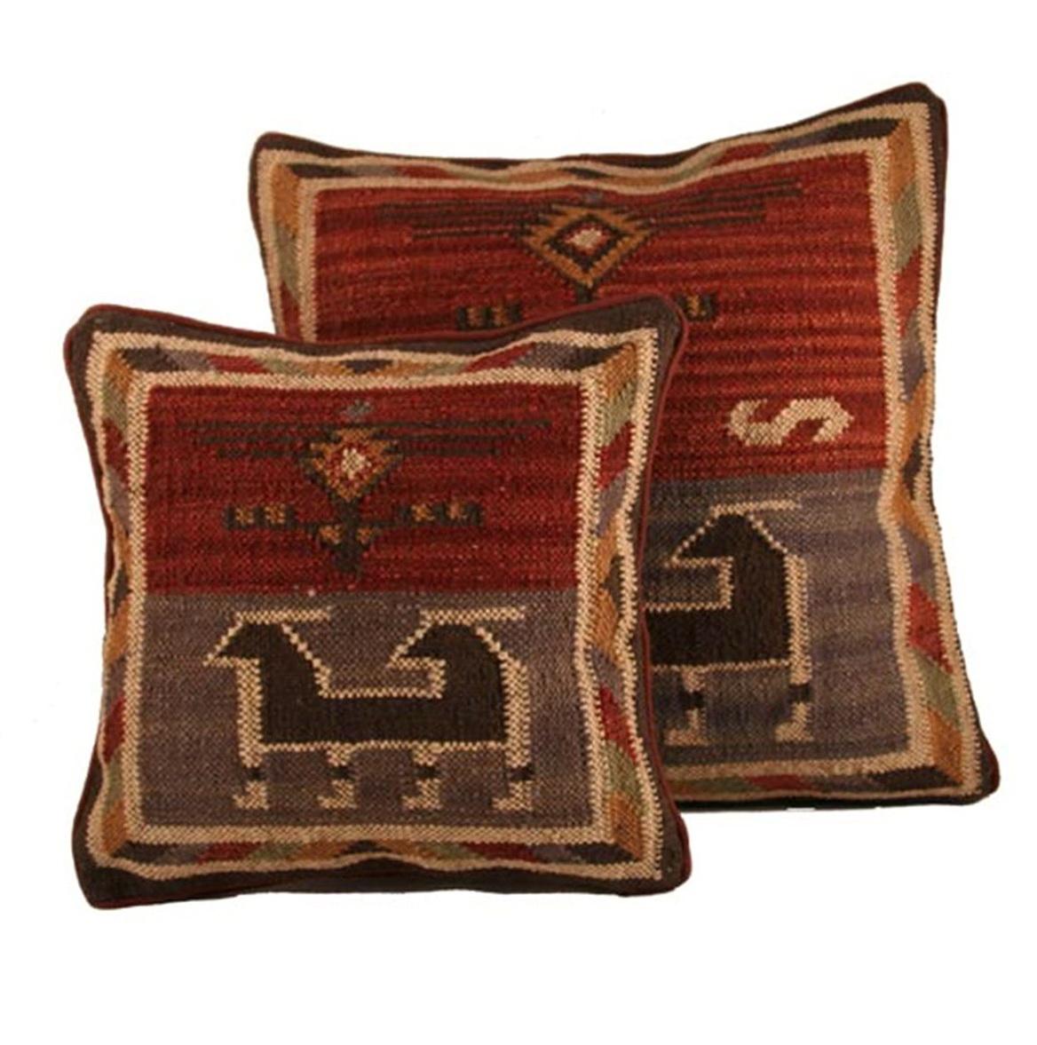 Ikea Cushion Covers Adelaide Home Design Ideas