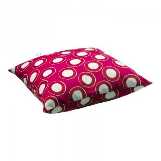 Ikea Cushion Covers Canada