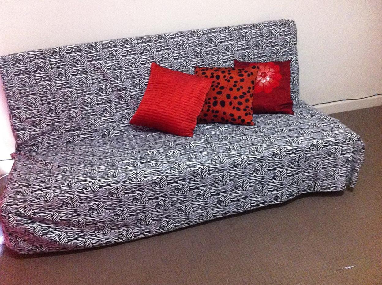 Ikea Cushion Covers Ebay Home Design Ideas