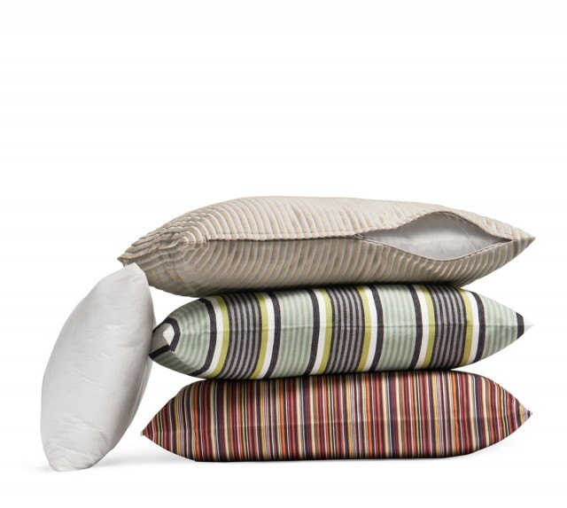 Ikea Cushion Covers Ireland