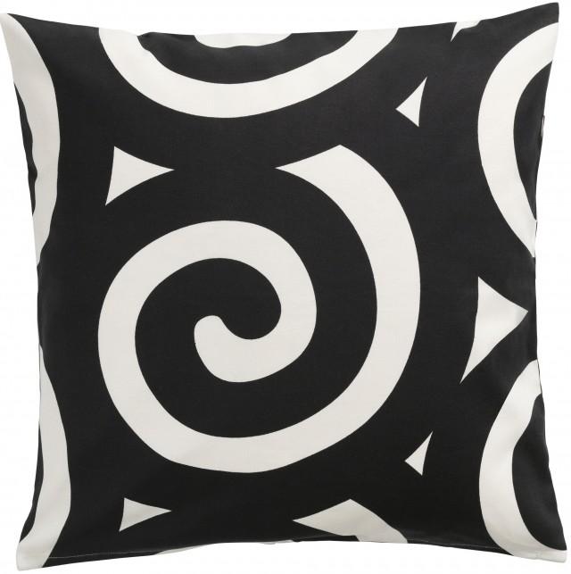 Ikea Cushion Covers Uk