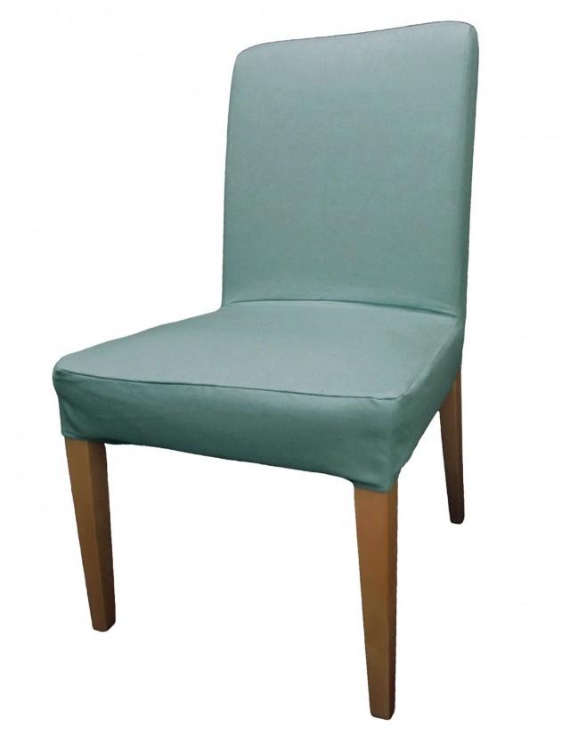 Ikea Seat Cushions For Sofa