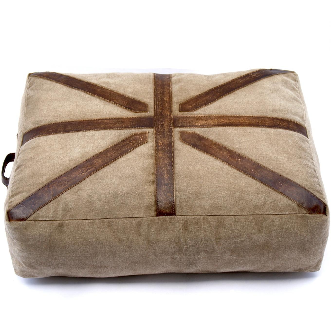 Indian Floor Cushions Uk