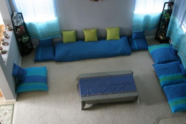 Floor Pillows Reddit : Indian Floor Cushions Uk Home Design Ideas