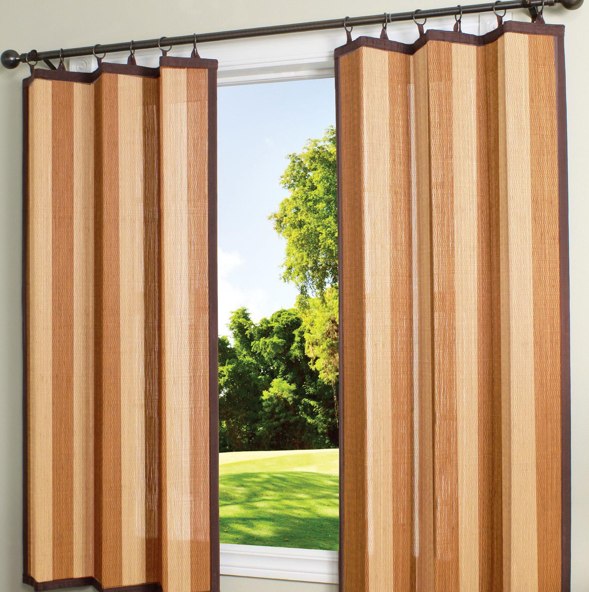 Indoor Outdoor Curtains Sale
