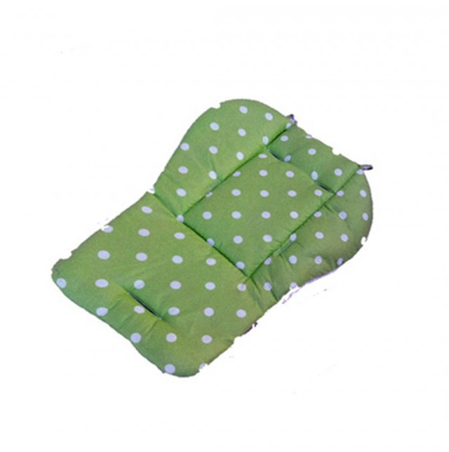 infant car seat cushions graco home design ideas. Black Bedroom Furniture Sets. Home Design Ideas