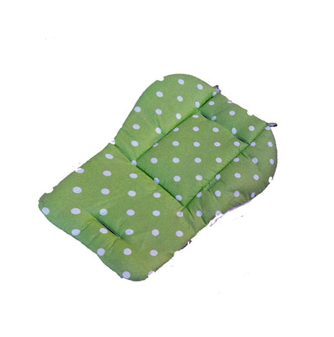 Infant Car Seat Cushion Covers