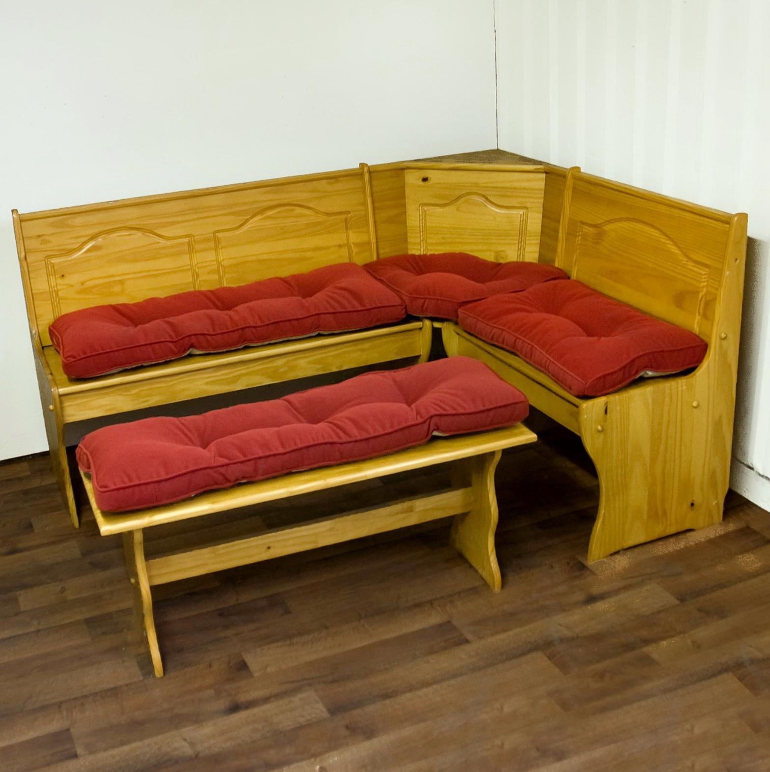 Kitchen Nook Cushions Sale Home Design Ideas