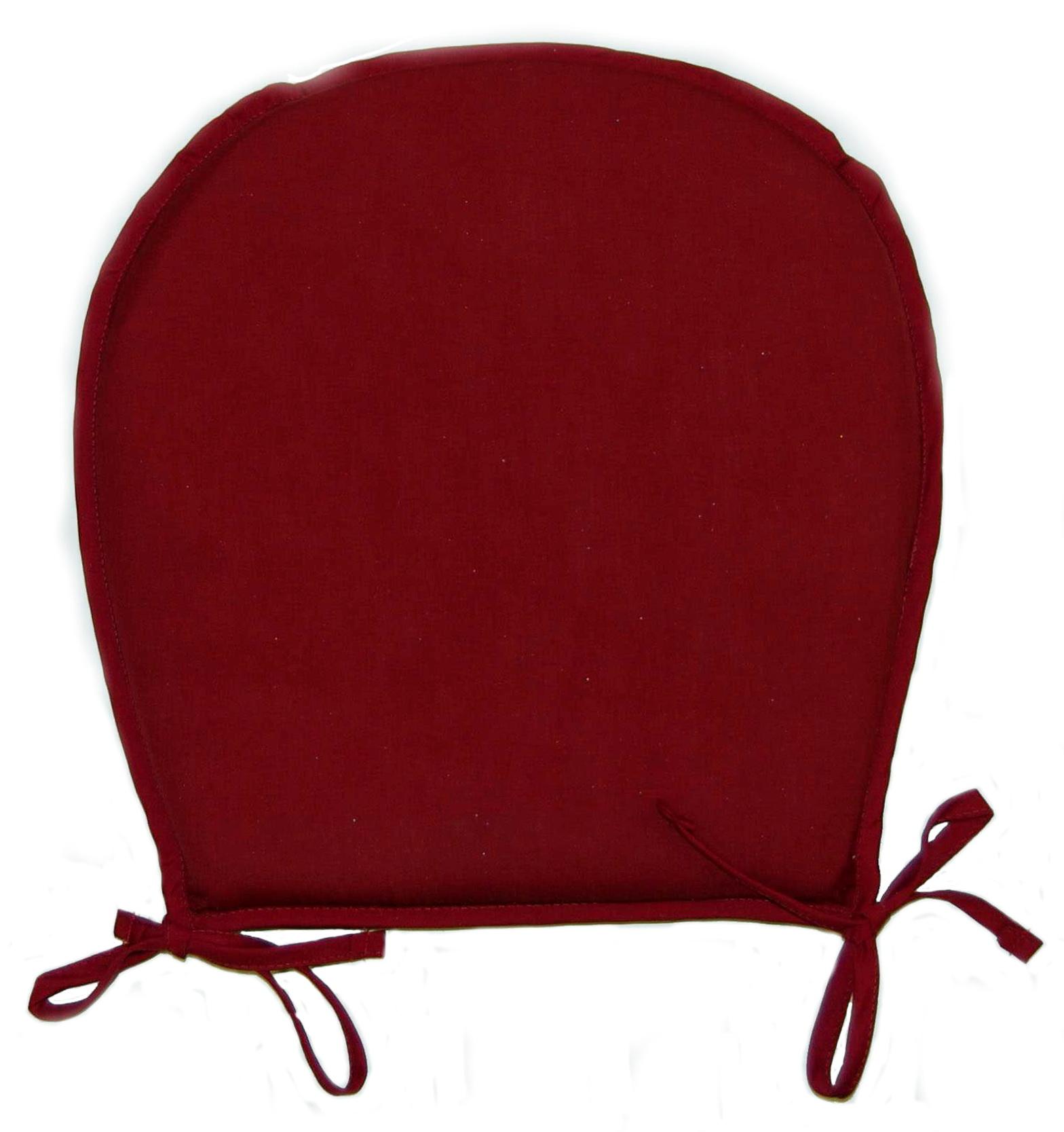 Kitchen Seat Cushions Ikea