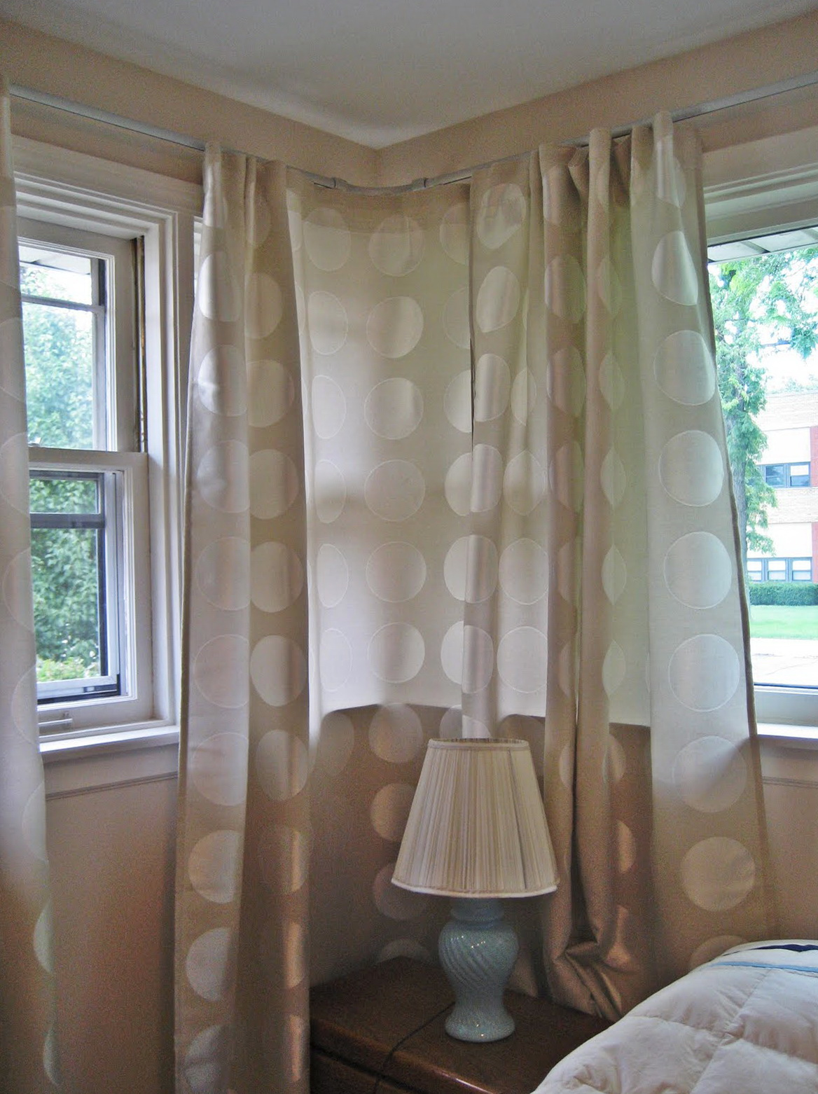 Kvartal Curtain Hanging System Review