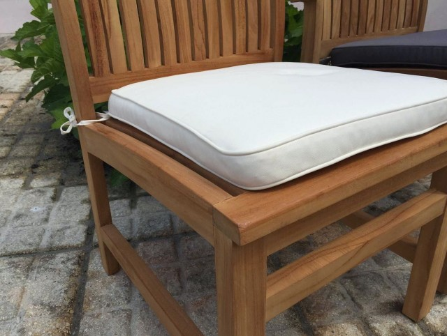 Large Outdoor Cushions Uk