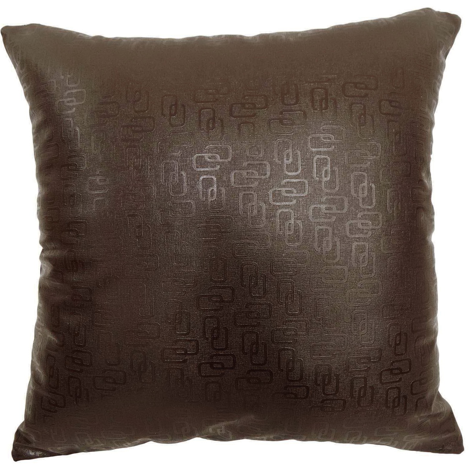 Leather Cushion Covers Australia