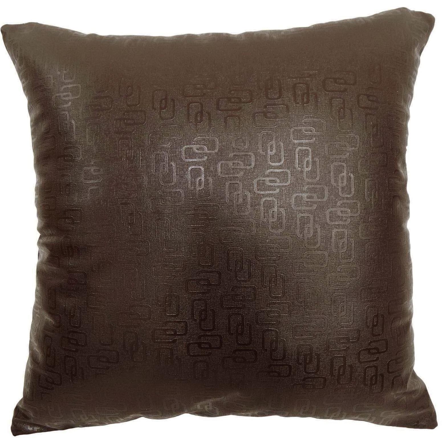 Leather Cushion Covers Australia
