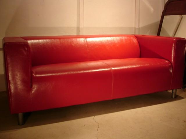 Leather Seat Cushions Ikea