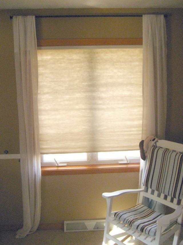 Marburn Curtain Warehouse Paramus Nj