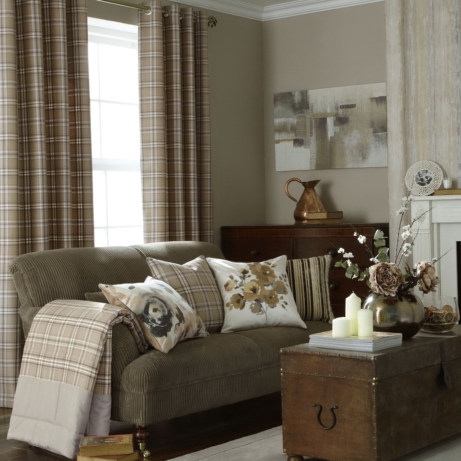 Modern curtains for living room uk home design ideas for Modern living room curtains uk