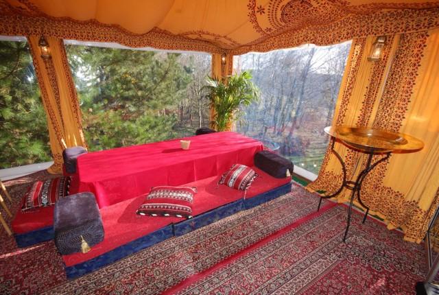 Moroccan Floor Cushions Uk