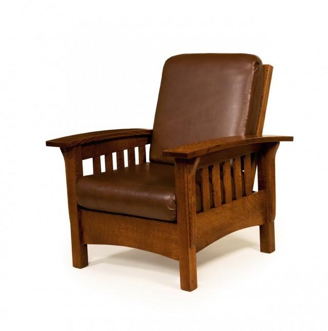 Morris Chair Cushions Sale