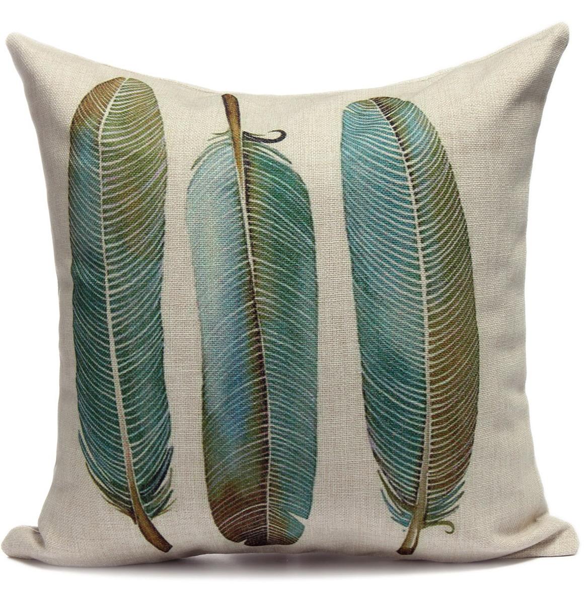 New Cushion Covers For Sofa