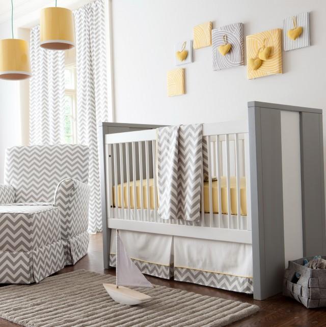 Nursery Curtains Boy Uk