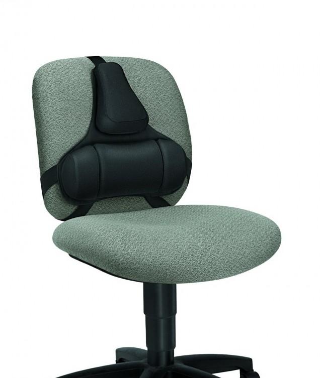 Office Seat Cushion Amazon
