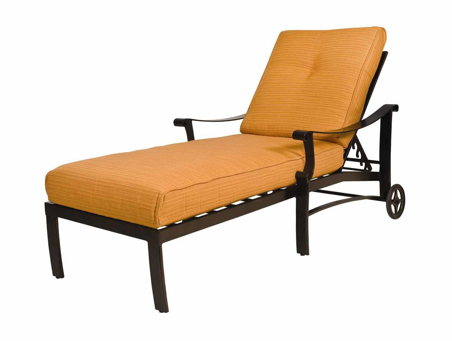 Outdoor Chaise Lounge Cushions Sale