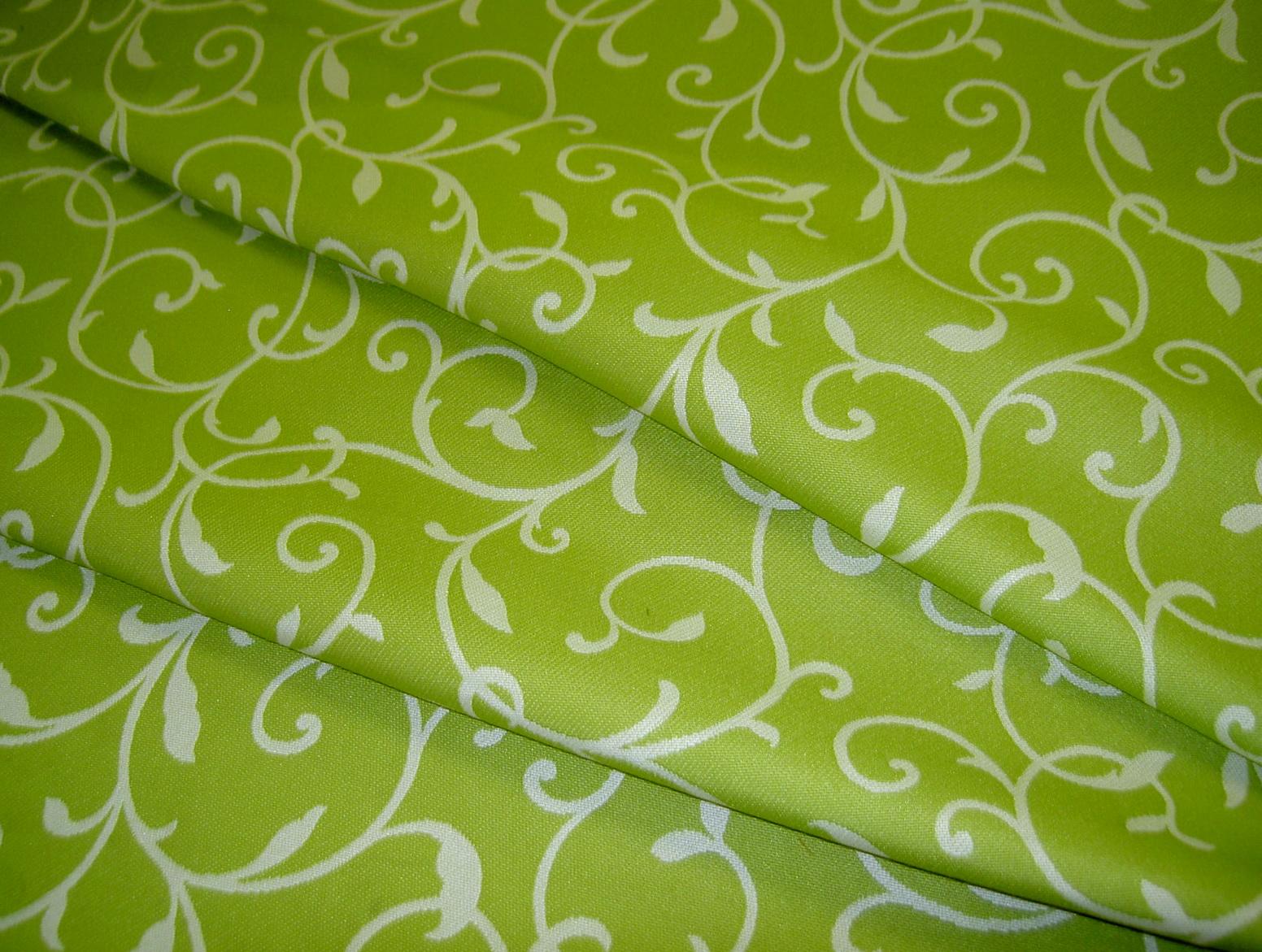 Outdoor Cushion Fabric Uk