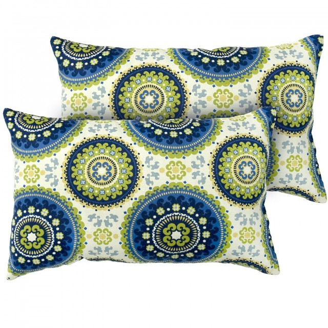 Outdoor Cushions And Pillows Cheap