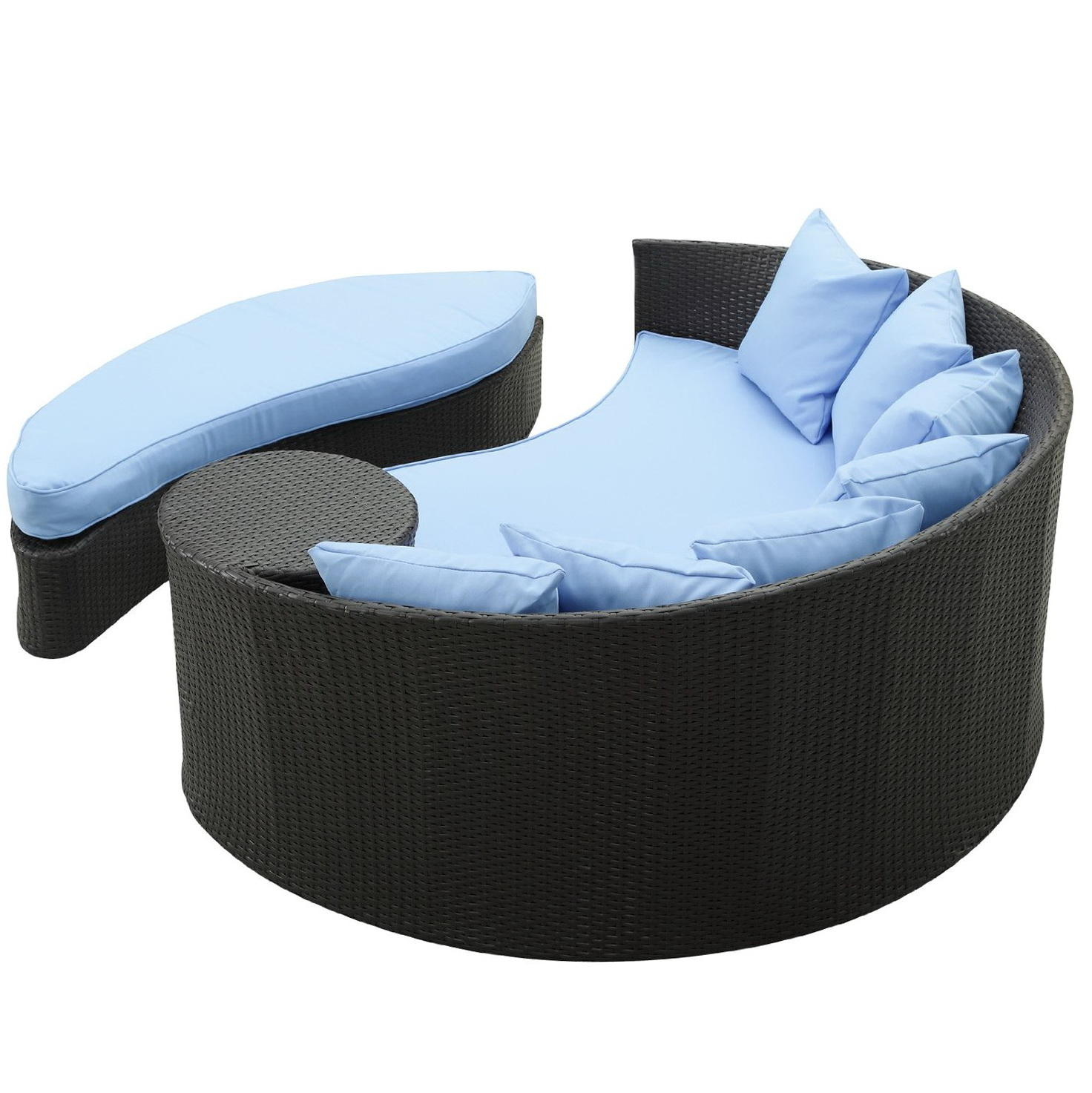 Outdoor Daybed Cushions For Sale