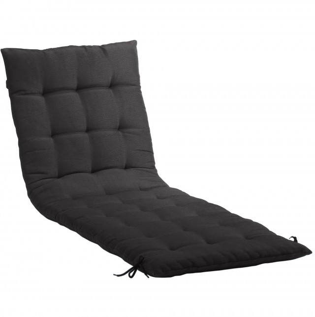 Floor Seating Cushions Ikea Home Design Ideas