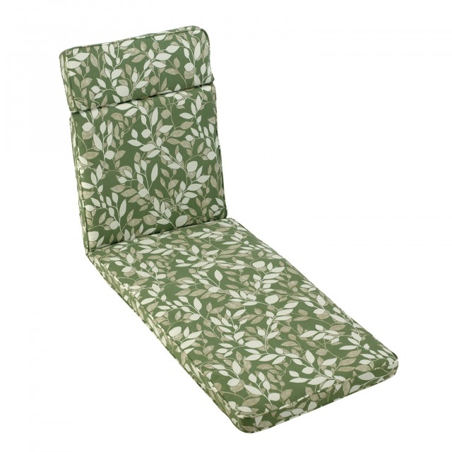 Outdoor Lounge Chair Cushions Costco